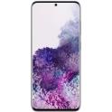 Smartfon Samsung Galaxy S20 G980 DS 8/128GB - szary