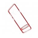 Etui dream bumper SAMSUNG G965 S9+ czerwone