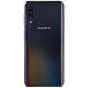 Smartfon Samsung Galaxy A50 A505F DS 4/128GB - czarny