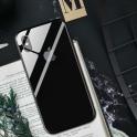 Etui Magnetic 360 IPHONE XR czarne