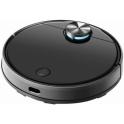 Odkurzacz Xiaomi Mi Viomi Robot Vacuum V3 - czarny