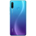 Smartfon Huawei P30 Lite Dual SIM - 4/128GB niebieski