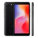 Smartfon Xiaomi Redmi 6 - 3/64GB czarny EU
