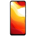 Smartfon Xiaomi Mi 10 Lite 5G  - 6/128GB szary