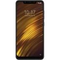 Smartfon Xiaomi Pocophone F1 - 6/128GB czarny EU