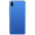 Smartfon Xiaomi Redmi 7A - 2/16GB niebieski