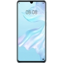 Smartfon Huawei P30 Dual SIM - 6/128GB Opal