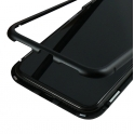 Etui Magnetic 360 SAMSUNG GALAXY S9+ PLUS czarne