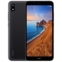 Smartfon Xiaomi Redmi 7A - 2/16GB czarny