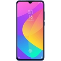 Smartfon Xiaomi Mi 9 Lite - 6/128GB niebieski