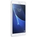 Tablet Samsung Galaxy T285 Tab A 7.0 LTE - biały