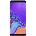 Smartfon Samsung Galaxy A9 A920F SS 6/128GB - czarny