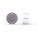 Xiaomi Budzik elektroniczny Mi Alarm Clock