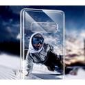 Etui XIAOMI REDMI 7A Slim case Protect 2mm bezbarwna nakładka transparentne