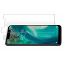 Tempered glass Samsung Galaxy S9