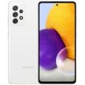 Smartfon Samsung Galaxy A72 A725F DS 6/128GB - biały