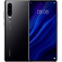 Smartfon Huawei P30 Dual SIM - 6/128GB czarny