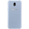 Smartfon Samsung Galaxy J5 2017 2/16GB - Niebieski