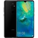 Smartfon Huawei Mate 20 DS - 4/128GB czarny