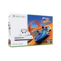 Konsola Microsoft Xbox One S 500GB Forza H3+Hot Wheels+6M LIVE