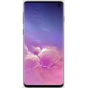 Smartfon Samsung Galaxy S10 G973F DS 8/128GB - czarny