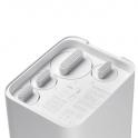 Filtr do wody Xiaomi water purifier