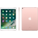 Tablet Apple Ipad Pro 2017 10.5 64GB WIFI+Cellular - różowy