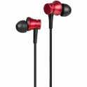 Xiaomi Słuchawki MI IN EAR Headphones Basic - Srebrny