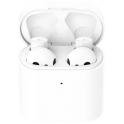 Słuchawki Xiaomi Mi True Wireless Earphones 2 - biały