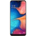 Smartfon Samsung Galaxy A20E A202F DS 3/32GB - coral