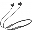 Słuchawki Huawei Freelace Pro - czarny