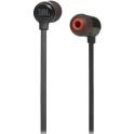 Słuchawki JBL bezprzewodowe T110BT - czarny
