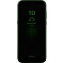 Smartfon Xiaomi Black SHARK - 6/64GB czarny EU