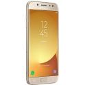 Smartfon Samsung Galaxy J5 J530F DS 2/16GB - Złoty