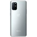 Smartfon OnePlus 8T 8/128GB - srebrny