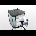 Studio fotografii 360°  Packshot-Creator + aparat Canon PowerShot G10