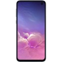 Smartfon Samsung Galaxy S10E G970F DS Enterprise Edition  6/128GB - czarny
