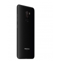 Smartfon Xiaomi Pocophone F1 - 6/128GB Armored Edition EU
