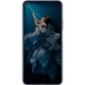 Smartfon Honor 20 DS - 6/128GB niebieski