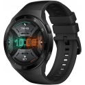 Smartwatch Huawei Watch GT 2E Sport 46mm - czarny