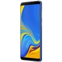 Smartfon Samsung Galaxy A9 A920F DS 6/128GB - niebieski
