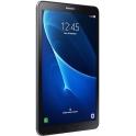 Tablet Samsung Galaxy T585 Tab A 10.1 LTE - szary