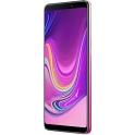 Smartfon Samsung Galaxy A9 A920F SS 6/128GB - różowy