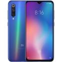 Smartfon Xiaomi Mi 9 - 6/64GB niebieski