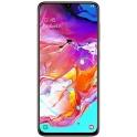 Smartfon Samsung Galaxy A70 A705F DS 6/128GB - koralowy