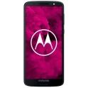 Smartfon Motorola Moto G6 DS 3/32GB - indigo