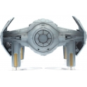 Propel Dron Star Wars Tie Fighter SW-0327-CX