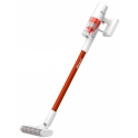 Odkurzacz Trouver Power 11 Cordles Vacuum Cleaner - biały