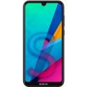 Smartfon Honor 8S DS - 2/32GB czarny