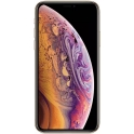 Apple iPhone XS 64GB - złoty